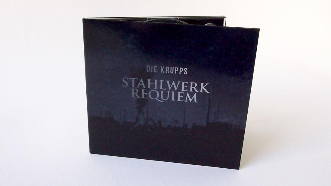 Digipak_Die_Krupps_Stahlwerkrequiem