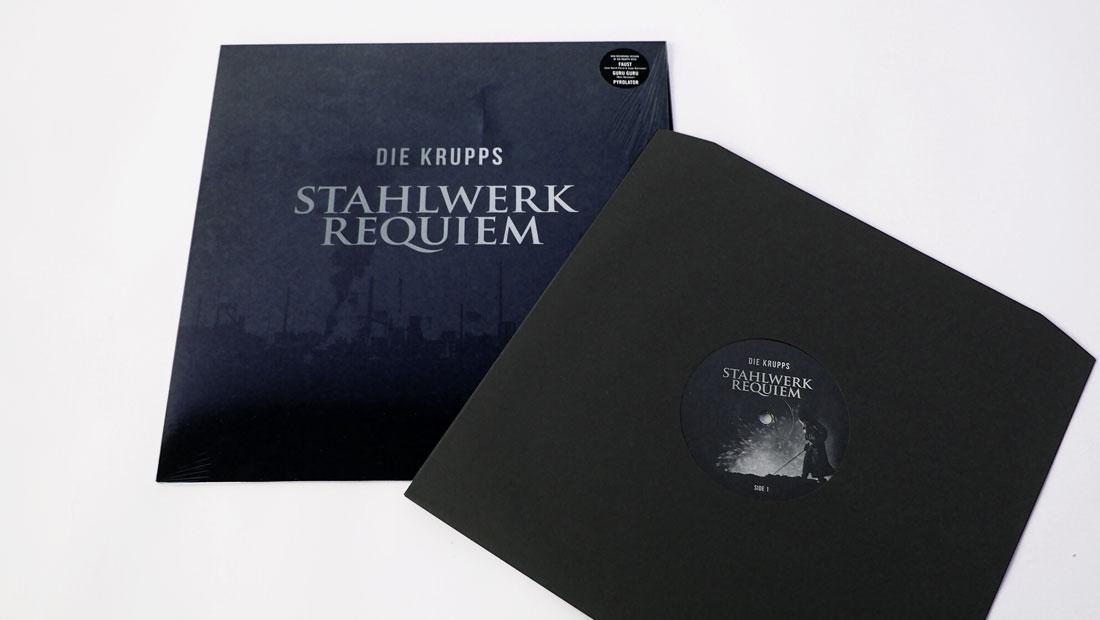 LP_Innenhülle_Die_Krupps_Stahlwerkrequiem