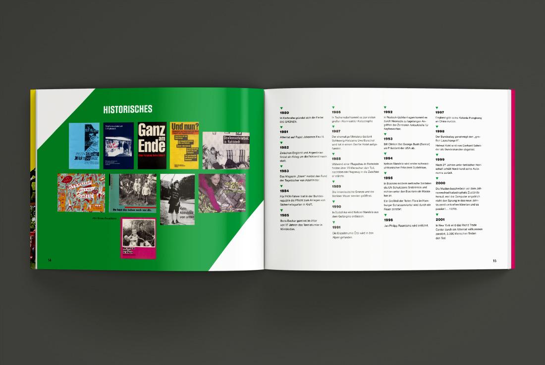 Streetlife-Broschuere innen 2