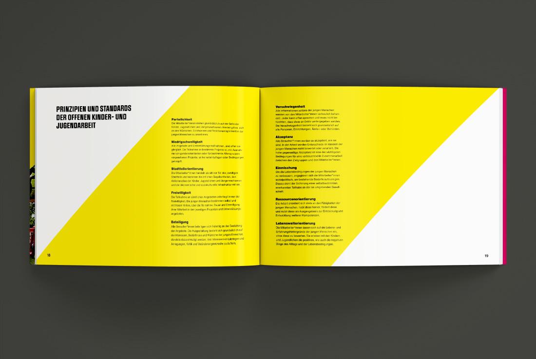 Streetlife-Broschuere innen 3