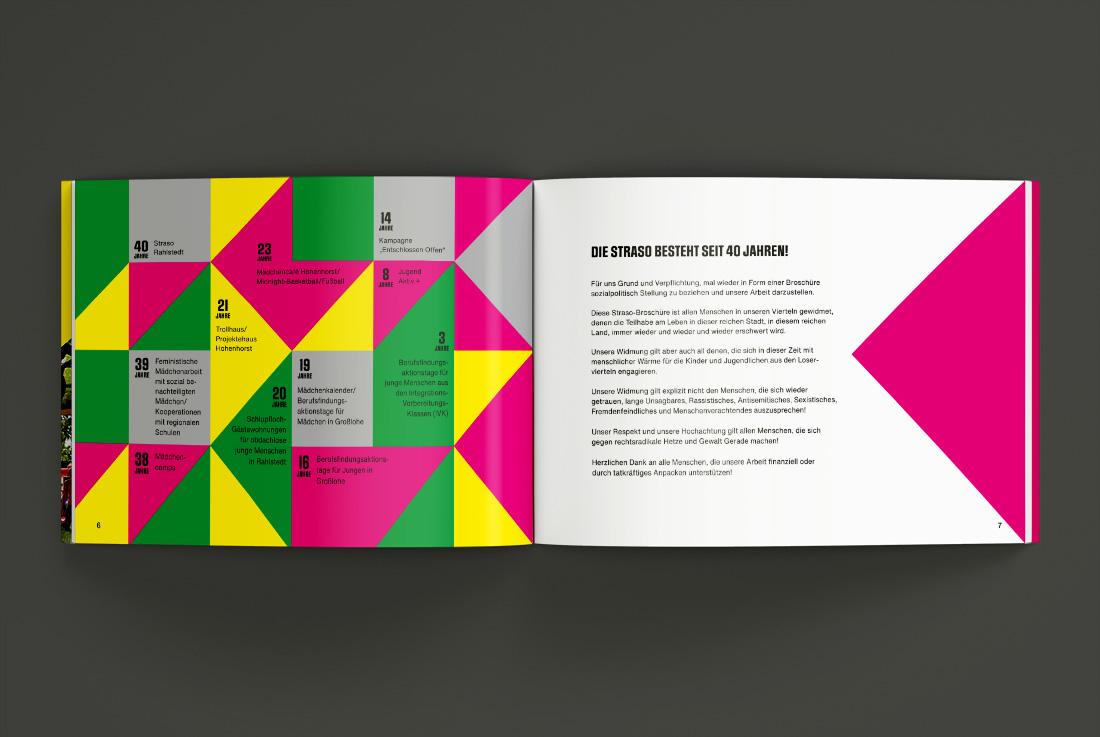 Streetlife-Broschuere innen 1