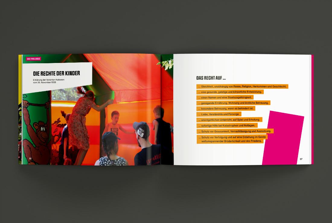 Streetlife-Broschuere innen 8